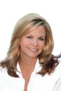 Kathy Bost